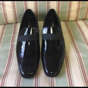 Calvin Klein Shoes | New Calvin Klein